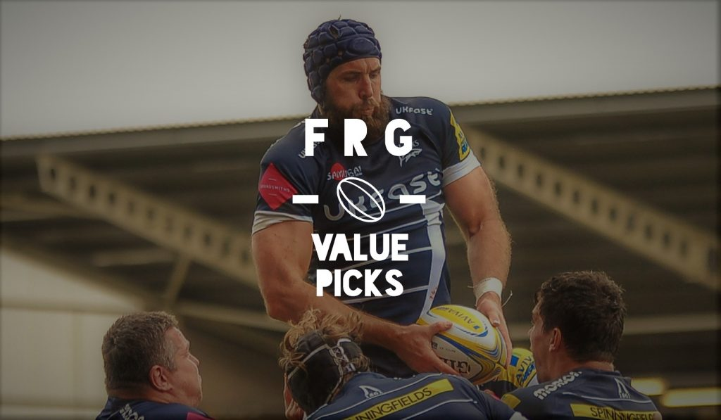 Premiership rugby archives fantasy rugby geek fandeluxe Images