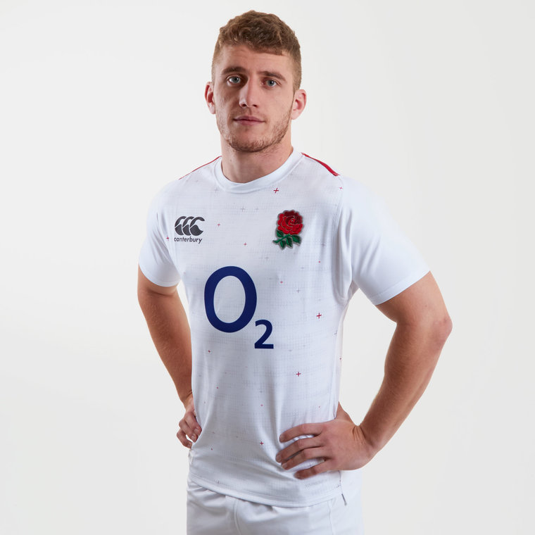 13b401a78c0 England's kits are widely available in the usual places including here at  Lovell Rugby