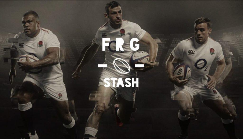 55a5af5f97b Fantasy Rugby Geek's 2019 Six Nations Stash Watch - Fantasy Rugby Geek