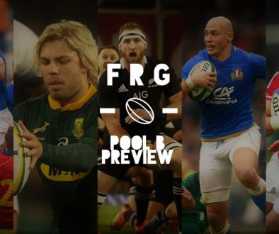 100 of the Best Fantasy Rugby Team Names - Fantasy Rugby Geek