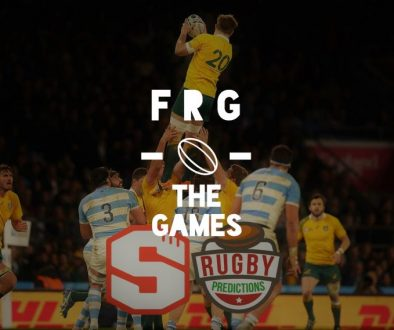 100 of the Best Fantasy Rugby Team Names – Fantasy Rugby Geek